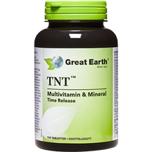 tnt-multivitamin-mineral-150-tablettia