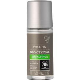 Eucalyptus deo crystal