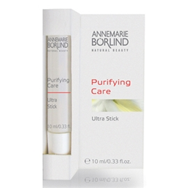Purifying Care Ultra Stick