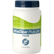 ultraclear-plus-ph-925-gr-vanilja