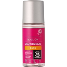 Rose deo crystal
