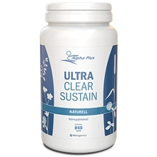 UltraClear Sustain