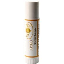 vitamincerat-10-ml