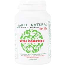 vital-complete-med-q10-betaglukan-120-kapselia