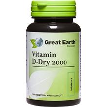 vitamin-d-2000-150-tablettia