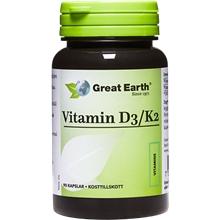 vitamin-d3k2-2000-90-kapselia