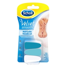 velvet-smooth-nagelfil-refill
