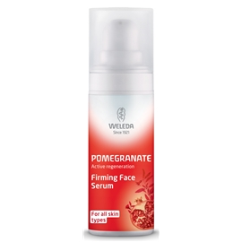 Pomegranate Firming Face Serum