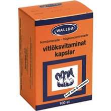 wallda-vitloeksvitaminat-100-kapselia