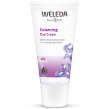 Iris Hydrating Day Cream