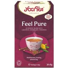 yogite-detox-17-pussia