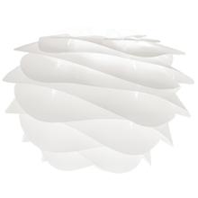 vita-carmina-valkoinen-32-cm