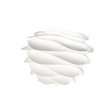 vita-carmina-valkoinen-48-cm