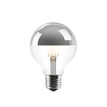 vita-idea-ledlamppu-e27-led-6w-laemmin-valkoinen
