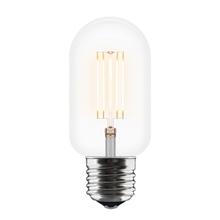 vita-idea-ledlamppu-e27-led-2w-laemmin-valkoinen