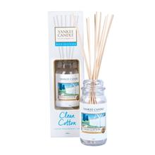 classic-reeds-clean-cotton