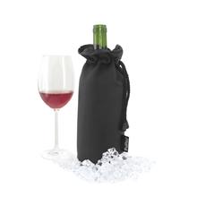 viinijaeaehdytin-musta