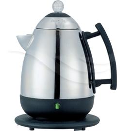 Perkolaattori Kahvi