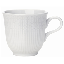 Cup - Swedish Grace Espresso Lumi