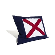 tyynyliina-meriaiheinen-lippu-50-x-60-cm-victor
