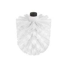vessaharja-refill-valkoinen