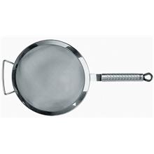 magic-accessories-siivilae-20-cm