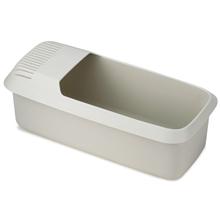 m-cuisine-mikroaaltouuni-pastakeitin