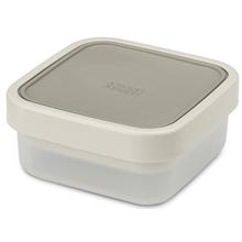 goeat-compact-3-in-1-salaattilaatikko-harmaa
