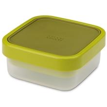 goeat-compact-3-in-1-salaattilaatikko-vihreae