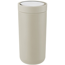 Stelton To Go Click 0,34L