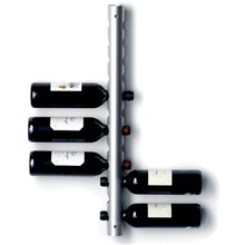 Winetube Viiniteline