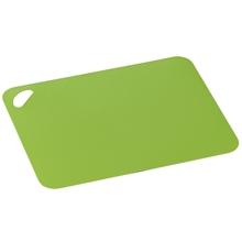 leikkuulauta-flexibel-kiwi