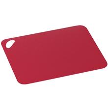 leikkuulauta-flexibel-punainen