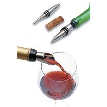 stopper-tippakorkilla-viinille-uranus