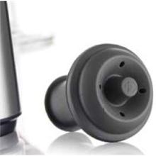 vacuum-wine-stoppers-2-kpl-pakkaus