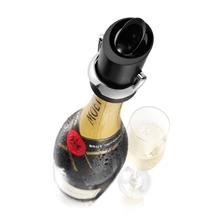 champagne-saver-server-musta