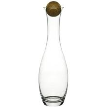 viinivesikarahvi-lasista