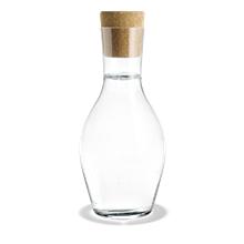 cabernet-vesikarahvi-15-litraa