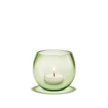 cocoon-lyhty-vaalean-vihreae
