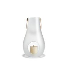 dwl-lyhty-valkoinen-248-cm-valkoinen