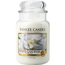 jar-white-gardenia-l