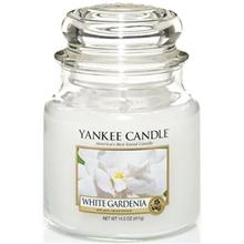jar-white-gardenia-m