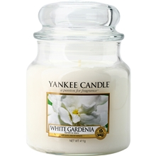 jar-white-gardenia-s