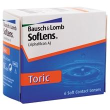 sof-lens-toric