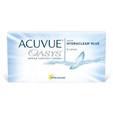 acuvue-oasys