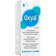 oxyal-10-ml