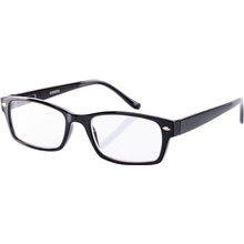 sunmate-readers-black