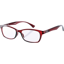 sunmate-readers-red