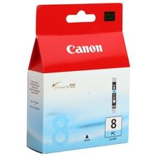canon-ink-cli-8pc-photo-cyan-0624b001