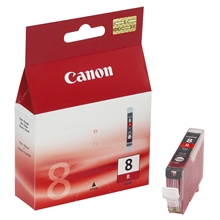 canon-ink-cli-8r-red-0626b001
